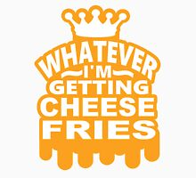 Cheese Fries Classic T-Shirt