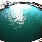 Marina&summer holidays2 by Yannis-Tsif