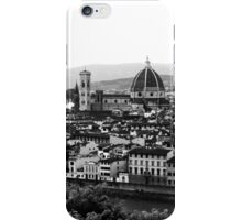 City Scapes iPhone Case/Skin