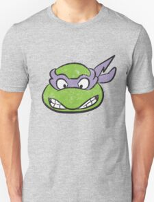 TMNT Donatello Unisex T-Shirt