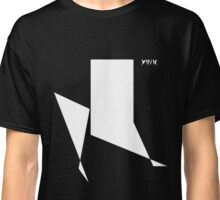 YlliK - pure awesomeness in design since 2008 Classic T-Shirt