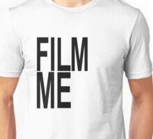 Film Me - I'm Famous T-Shirt Unisex T-Shirt