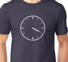 420 Time Unisex T-Shirt