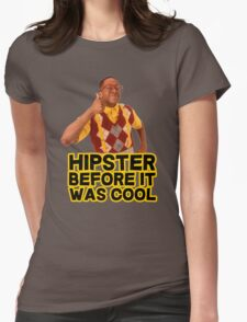 Steve Urkel - Hipster before it was cool T-Shirt