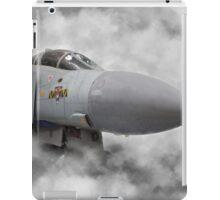 Phantom FGR-2 iPad Case/Skin