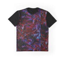 Sumac Graphic T-Shirt