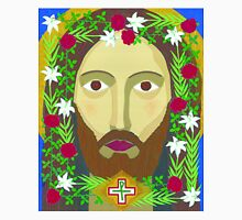 Face of Christ Unisex T-Shirt