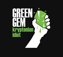 Green gem Unisex T-Shirt
