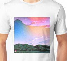 Land of dreams 004 Unisex T-Shirt