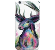 Stagalicious iPhone Case/Skin