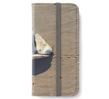 Sailing By! iPhone Wallet/Case/Skin