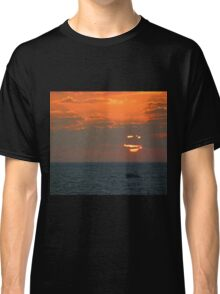 Picture Perfect Classic T-Shirt