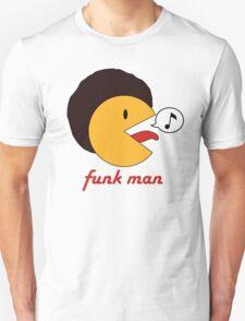 funk man T-Shirt