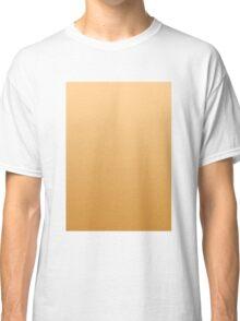 Koko Gradient Classic T-Shirt