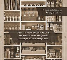 Modern Kitchen Designs by kitchens01