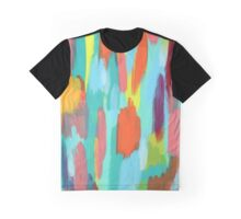 ASK YOURSELF Graphic T-Shirt