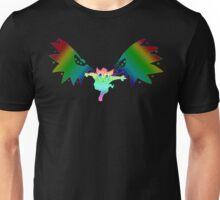 RR Skyward Unisex T-Shirt
