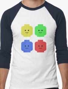 Lego Heads T-Shirt