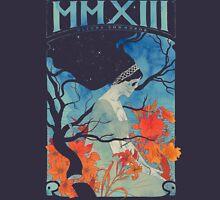 MMXIII Unisex T-Shirt