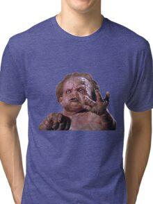 Kuato - Open Your MInd Tri-blend T-Shirt