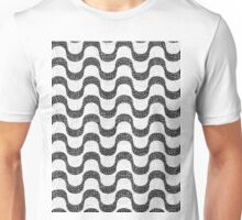 Copacabana - Beach Unisex T-Shirt