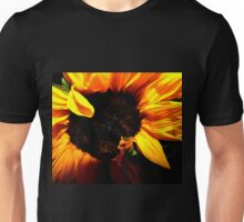 Wrapped in Sunshine T-Shirt