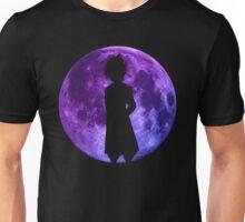 Hiei Moon Anime Manga Shirt Unisex T-Shirt