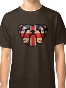 British Bulldog,  Classic T-Shirt