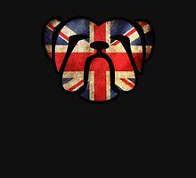 British Bulldog,  Unisex T-Shirt