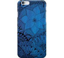 Patterns Mixture v.3 iPhone Case/Skin