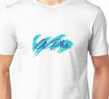 aphi cup design Unisex T-Shirt