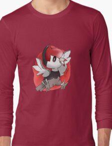 Pikipek Demo Long Sleeve T-Shirt