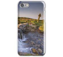 The Windy Post - Dartmoor iPhone Case/Skin
