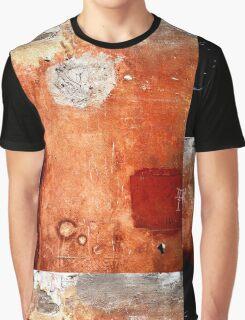 Stare miasto Graphic T-Shirt