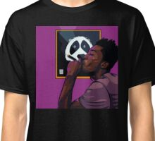 Desiigner Panda Classic T-Shirt