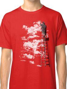 The Optimist Classic T-Shirt