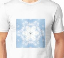 Kaleidoscope: High Line Colors 01 Unisex T-Shirt