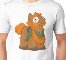 The Hobbit: Friendship is Magic, Bombur Unisex T-Shirt