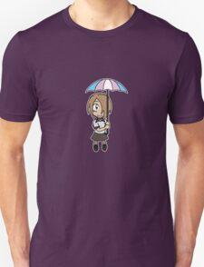RAIN - Solo Chibi Rain 1 Unisex T-Shirt