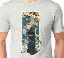 Keep on Balance Unisex T-Shirt