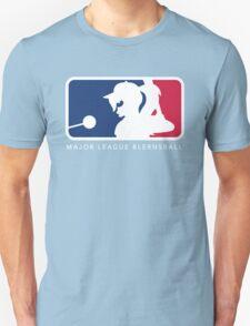 Major League Blernsball T-Shirt