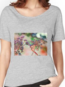 Dreamgarden Women's Relaxed Fit T-Shirt
