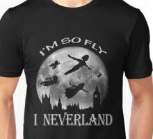 Im so fly Shirt Unisex T-Shirt