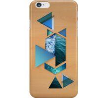 Mix-Stones V1 iPhone Case/Skin