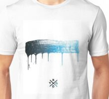 kygo cloud nine logo Unisex T-Shirt
