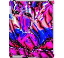 Carnival Ribbon iPad Case/Skin