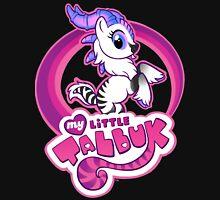 My Little Talbuk Unisex T-Shirt