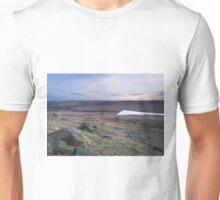 Buckstone edge Unisex T-Shirt