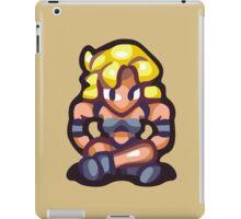 Ayla iPad Case/Skin