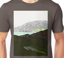 Ireland - Inishowen Peninsular, Donegal, Ireland Unisex T-Shirt